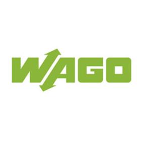 WAGO ELWAG Sp. z o.o.