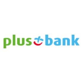 PLUS BANK S.A.