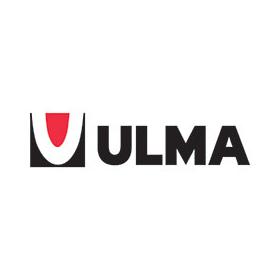 ULMA Construccion Polska S.A.