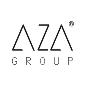 AZAGroup S.A