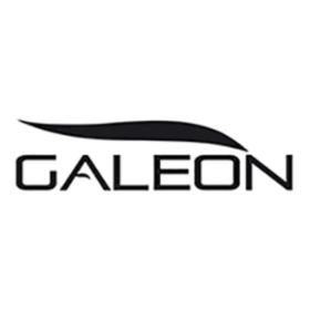 Galeon sp. z o.o. sp. komandytowa