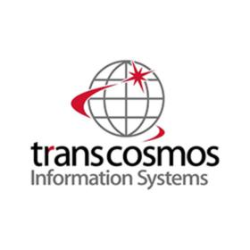 Transcosmos Poland sp. z o.o.