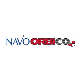 NAVO Orbico Sp. z o.o.