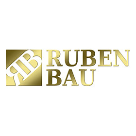 RUBEN-BAU Sp. z o. o.
