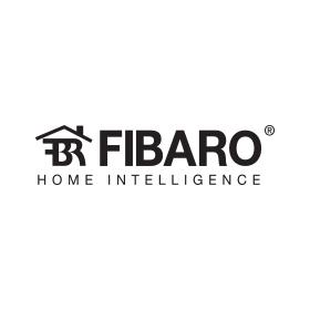Fibar Group S.A.