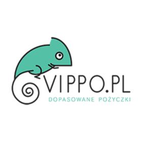 VIPPO.PL