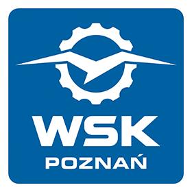 Wytwórnia Sprzętu Komunikacyjnego - Poznań Sp. z o.o.