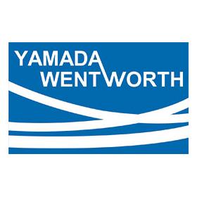 Yamada Wentworth Tech Sp. z o.o.