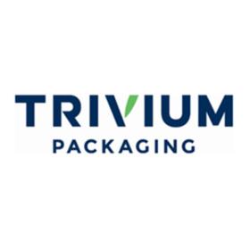 Trivium Packaging Poland sp. z o.o.