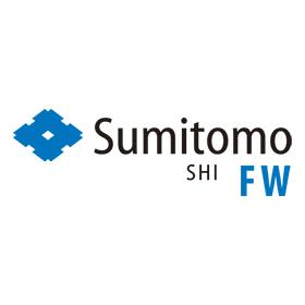 Sumitomo SHI FW Energia Polska Spółka z ograniczoną odpowiedzialnością