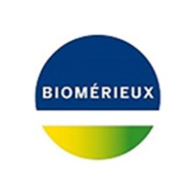 bioMérieux SSC Europe Sp. z o.o.