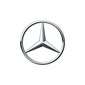 Mercedes-Benz Manufacturing Poland sp. z o.o.