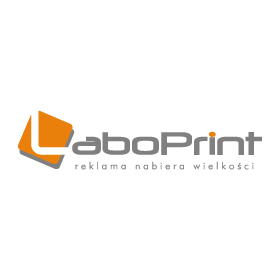 Labo Print S.A.