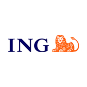ING Services Polska