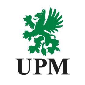 UPM Kymmene