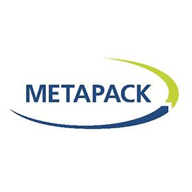 MetaPack Poland Sp. z o.o.