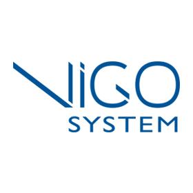 VIGO System S.A.