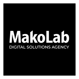 MakoLab SA