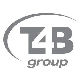 GRUPA T4B
