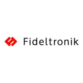 Fideltronik Poland Sp. z o.o.