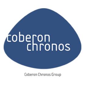 Coberon Sp. z o.o.
