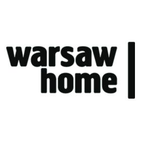 Warsaw Home Expo Sp. z o.o.