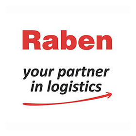 Raben Logistics Polska sp. z o.o.