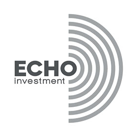 Echo Investment S.A.