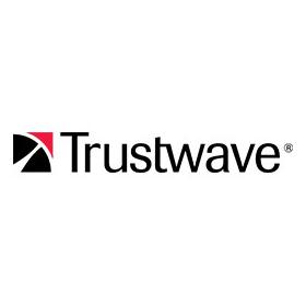 Trustwave Poland Sp. z o.o.