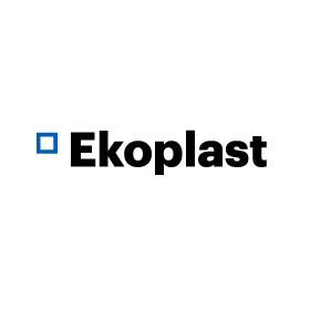 Ekoplast S.A.