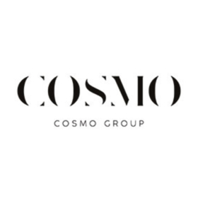 Cosmo Group Sp. z o.o. Sp.K.