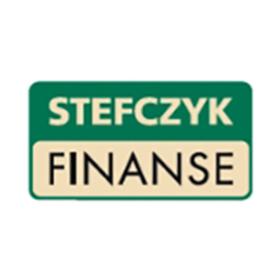 Stefczyk Finanse - Towarzystwo Zarządzające SKOK Sp. z o.o. S.K.A.