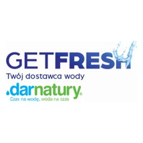 Getfresh Sp. z o.o.