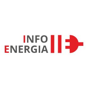 INFO ENERGIA