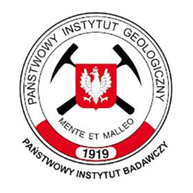 Państwowy Instytut Geologiczny - Państwowy Instytut Badawczy