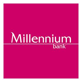 Bank Millennium S.A.