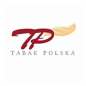 TABAK POLSKA Sp. z o.o.