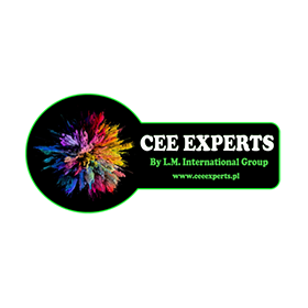 CEE Experts by L.M. International Group Sp. z o.o.