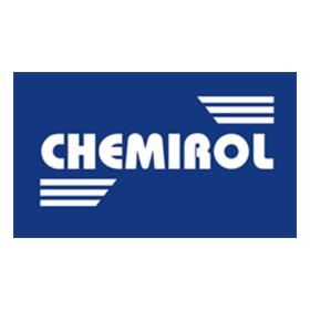 "PUH ""Chemirol"" sp. z o.o."