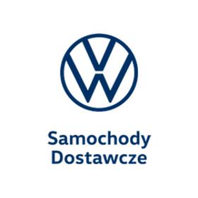 Volkswagen Poznań Sp. z o.o.