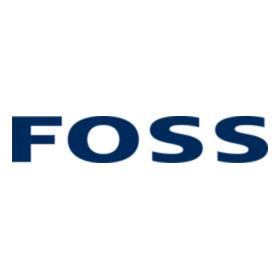 FOSS POLSKA Sp. z o.o.