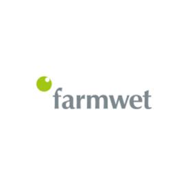 Farmwet Sp. z o.o Spółka komandytowa