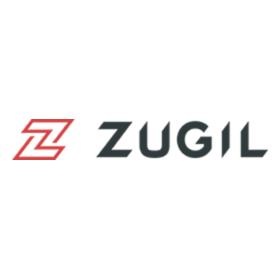 ZUGIL S.A.