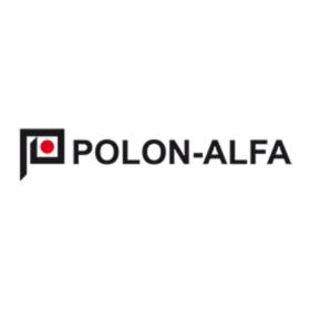 Polon-Alfa S.A.
