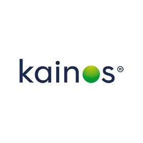 Kainos Software Poland Sp. z o. o.