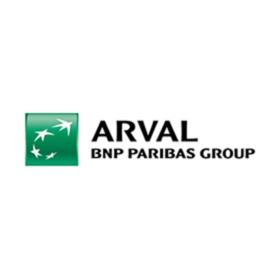 Arval Service Lease Polska Sp. z o.o.