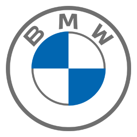 Sieć Dealerska BMW