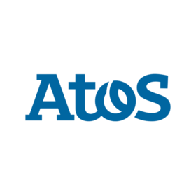 Atos Poland Global Services Sp. z o.o.