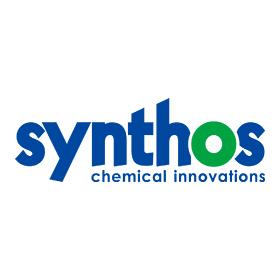 Synthos Spółka Akcyjna