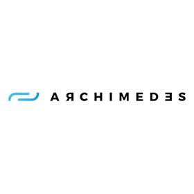 Archimedes Sp. z o.o.